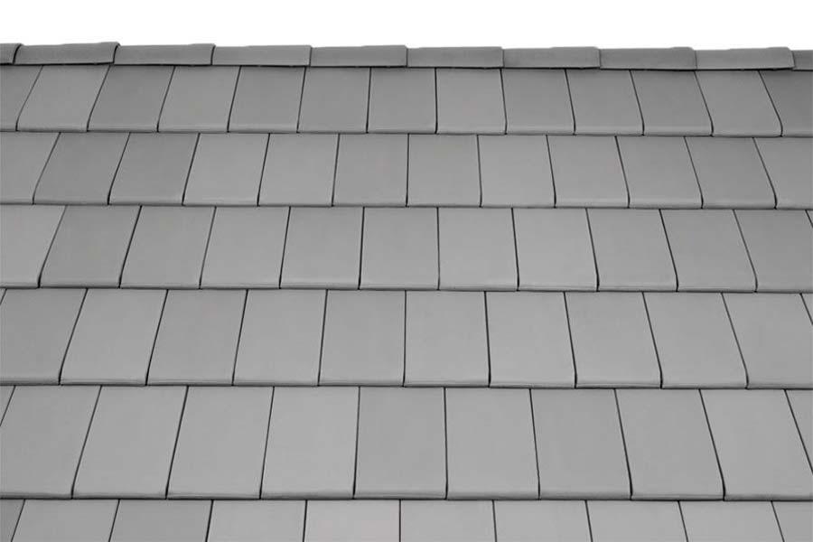 Tondach Figaro Deluxe tetőcserép