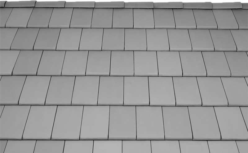 Tondach Figaro tetőcserép gránit