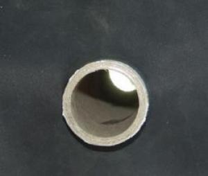 Tondach öntapadó tömítőgallér 400 × 400mm 100 -120 mm átmérő