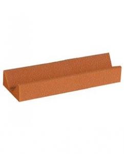 Tondach elasztikus él / élgerinc elem 50 mm