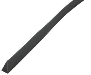 Vápatömítő 60 mm × 1 fm kisméretű cserepekhez