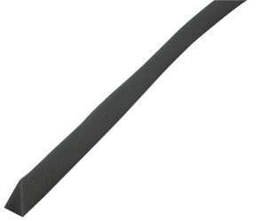 Tondach vápatömítő kisméretű cseréphez 60 mm