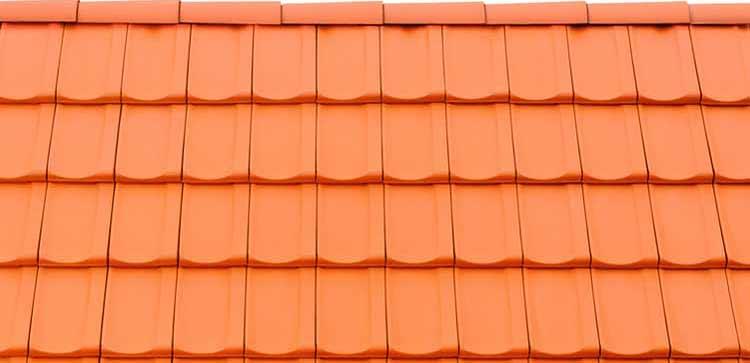Tondach Nativa tetőcserép